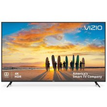 "VIZIO V-Series 65"" Class 4K HDR Smart TV"