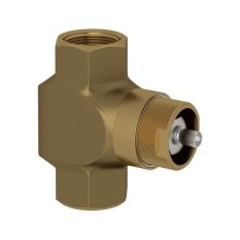 "3/4"" Volume Control Rough Valve"