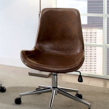 Mulholland Office Chair