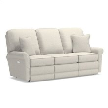 Addison Power Reclining Sofa