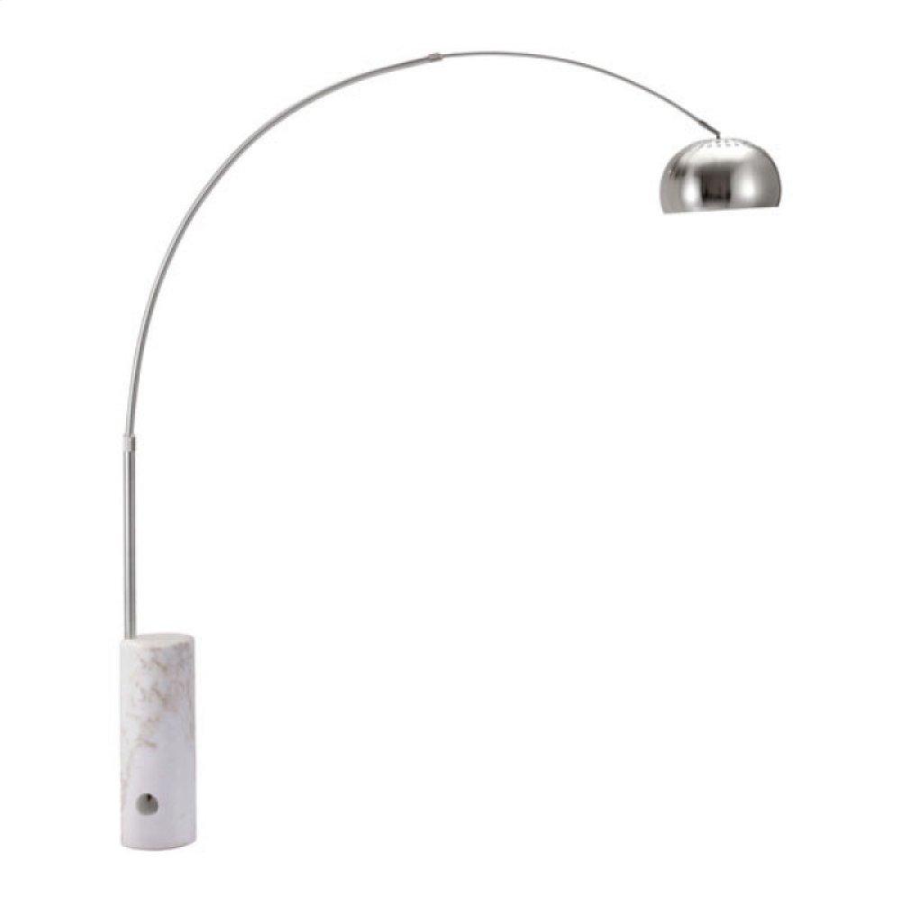 Trion Floor Lamp