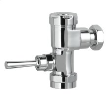Valve Only Retrofit for Clinic Service Sink  American Standard - Polished Chrome