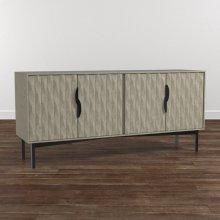 Soho Riviera Cabinet
