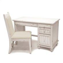 Desk & Chair Set