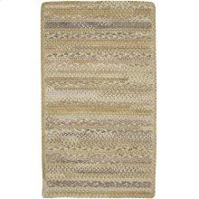 Bayview Neutral Braided Rugs