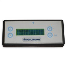 Selectronic Remote Control -