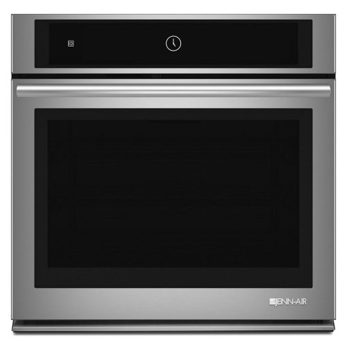 "Euro-Style 30"" Single Wall Oven with MultiMode® Convection System Stainless Steel ONE LEFT IN BOX!!!!!"