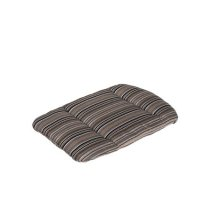 Three Seat Comfo-Back Center Cushion