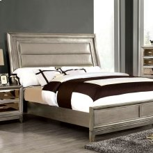 California King-Size Golva Bed