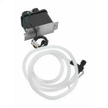 Ice Machine Drain Pump Kit - Other