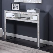Elior Dressing Table