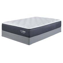 Sierra Sleep - Special Edition Plush - Queen 2 pc. Mattress Set