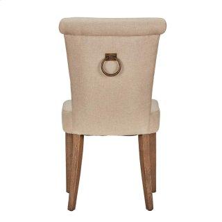 Mia Side Chair
