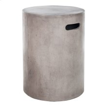 Cato Outdoor Stool