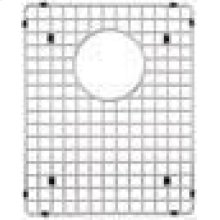 Stainless Steel Sink Grid (fits Precision & Precision 10 1-3/4 Bowl Right Bowl) - 223189