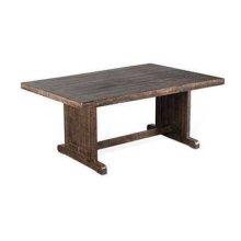 Homestead Table