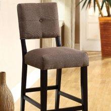Bay Side Ii Counter Ht. Chair (2/box)