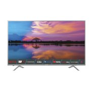 """75"""" Class (74.5"""" diag.) 4K UHD Android Smart TV Product Image"""