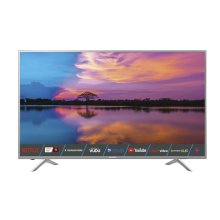 """75"""" Class (74.5"""" diag.) 4K UHD Android Smart TV"""