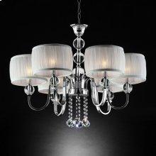 Chloe Ceiling Lamp
