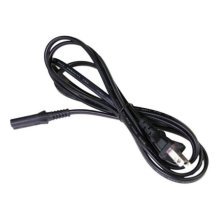 Laptop Power Adapter Cable for LG gram 13Z950