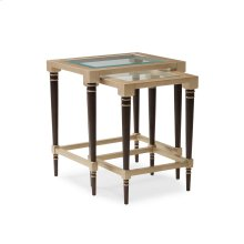 Everly Nesting Tables