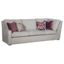 Nimbus Swag Laf Corner Sofa