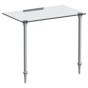 """For 24"""" Counter Tops, Up To 36"""" Product Image"""