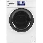 2.4 Cu. Ft. Frontload Washer Product Image