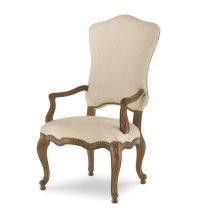 Valasquez Arm Chair