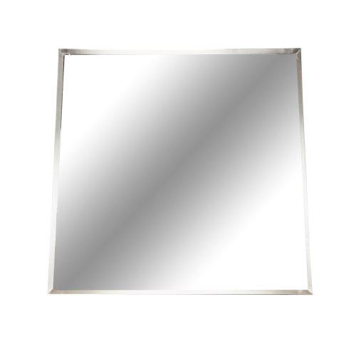 Rectangular Dresser Mirror