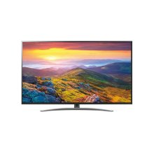 "75"" UT770H Series Pro:Centric® Smart Hospitality Slim UHD TV with NanoCell Display"