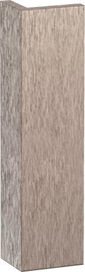 "Happy D.2 Body Trim Individual, For Installation Of Body 18 7/8"" Or 21 5/8"" In Depthcashmere Oak Product Image"