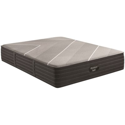 Beautyrest Black Hybrid - X-Class - Firm - Queen Product Image
