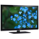 "VIERA® 24"" Class X5 Series LED HDTV (24"" Diag.) Product Image"