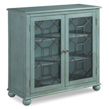 Tranquility Shores Sideboard
