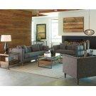 Ellery Grey Sofa Product Image