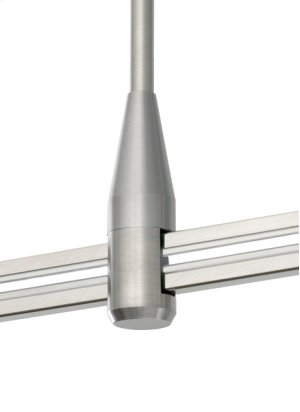 MonoRail Rigid Standoff Monorail Rigid Standoff Product Image