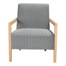 Manning Arm Chair