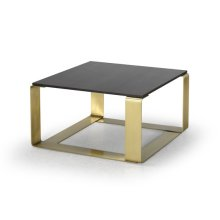 Collection de tables Fusion