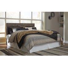 Derekson King Bed