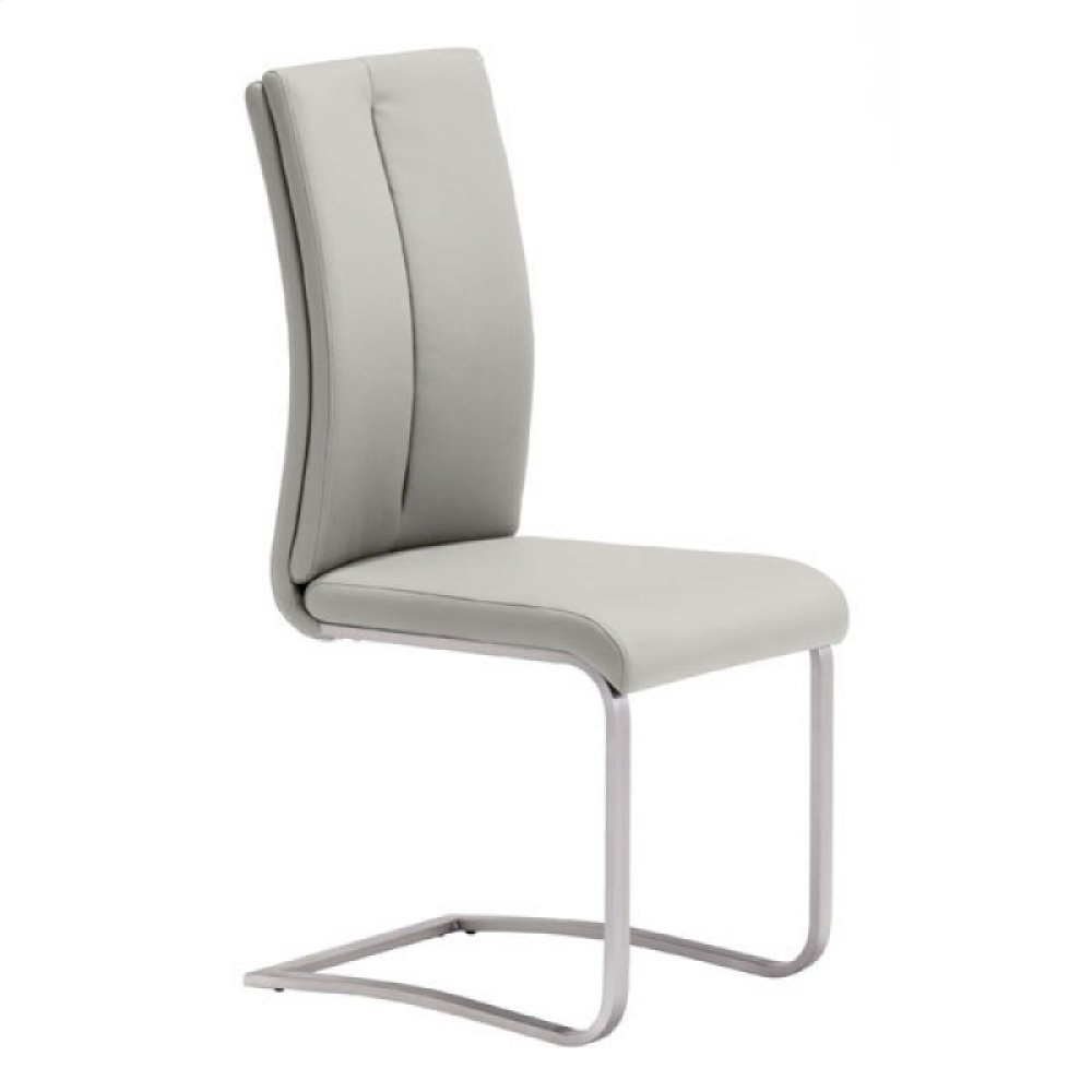 Rosemont Dining Chair Taupe