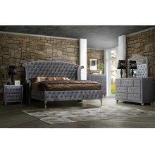 Palace Bedroom Set