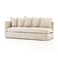 Laf Piece Configuration Nora Sectional Pieces