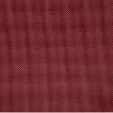 "Essential Garnet Full Cushion - 40.25""D x 17.5""W x 2.5""H"