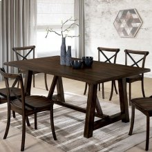 Saige Dining Table