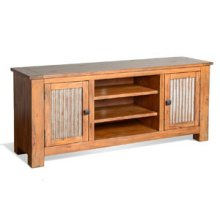 "Mossy Oak 64"" TV Console"