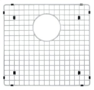 Stainless Steel Sink Grid - 237144 Product Image