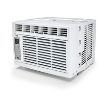 Arctic King 5,000 BTU Window Air Conditioner