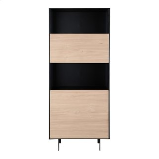 Damon Bar Cabinet